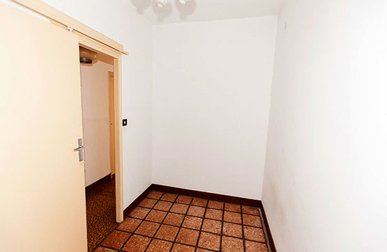 Piso en venta en O Mato (ribas Altas), Monforte de Lemos, Lugo, Avenida Calvo Soltelo, 23.850 €, 4 habitaciones, 1 baño, 95 m2
