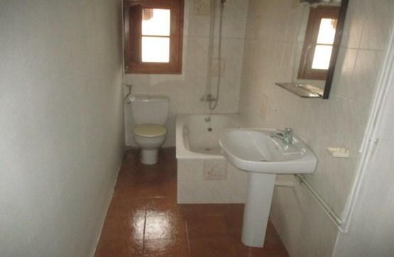 Casa en venta en Bràfim, Bràfim, Tarragona, Calle Avall, 120.000 €, 4 habitaciones, 4 baños, 758 m2