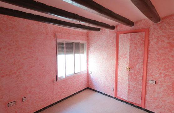 Casa en venta en Càlig, Càlig, Castellón, Calle de Santa Barbara, 31.000 €, 1 habitación, 1 baño, 124 m2