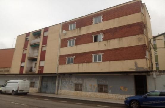 Local en venta en Linares, Jaén, Calle Senda de la Moza, 50.000 €, 169 m2