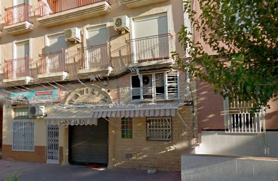 Local en venta en Lorquí, Murcia, Avenida Constitucion, 48.300 €, 214 m2