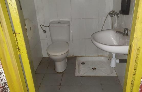 Local en venta en Gandia, Valencia, Calle Curtidores, 42.000 €, 123 m2