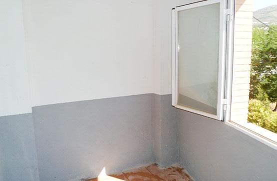 Piso en venta en La Guardia de Jaén, la Guardia de Jaén, Jaén, Calle Bastetania, Residencial Mistral, 94.300 €, 3 habitaciones, 2 baños, 51 m2