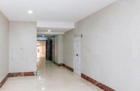 Piso en venta en Centro - Sagrario, Granada, Granada, Calle San Juan de Dios, 379.900 €, 6 habitaciones, 2 baños, 271 m2