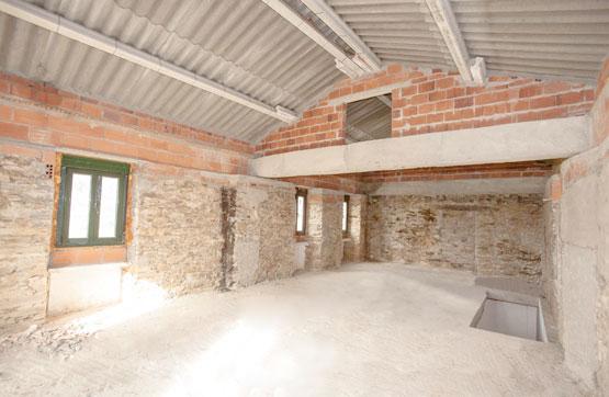 Casa en venta en Cedeira, A Coruña, Lugar Malde, Pquia.regoa, Parc, 36.000 €, 1 baño, 145 m2