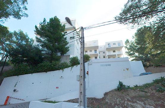 Piso en venta en Gènova, Palma de Mallorca, Baleares, Calle C/ Tranvía,, 250.000 €, 1 baño, 135 m2