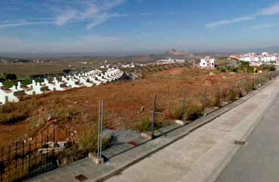 Casa en venta en Villa de Otura, Otura, Granada, Calle Unis, Residencial El Juncal, 104.000 €, 1 baño