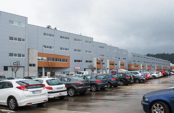 Industrial en venta en Valadares, Pontevedra, Pontevedra, Calle C,parque Tec Y Logistico de Vigo Nave, 2.038.000 €, 6 m2