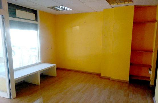 Local en venta en Distrito Este-alcosa-torreblanca, Sevilla, Sevilla, Calle Caminos, 55.200 €, 34 m2