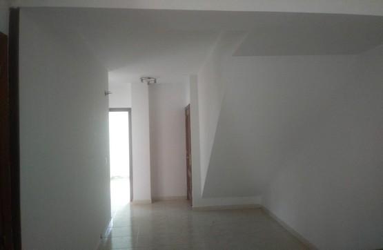 Casa en venta en O Curro, Barreiros, Lugo, Lugar A Tilleria Polig, 211.600 €, 3 habitaciones, 2 baños, 326 m2