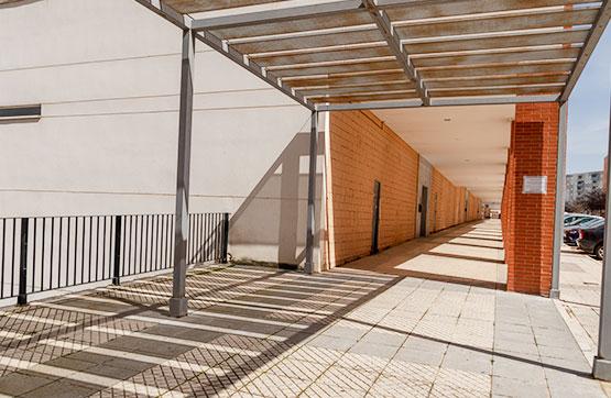 Local en venta en El Mirador del Cerro Gordo, Badajoz, Badajoz, Calle Lady Smith, 115.600 €, 301 m2