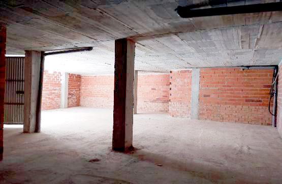 Local en venta en Urbanización la Moranja, Dúrcal, Granada, Calle General Serrano, 819.100 €