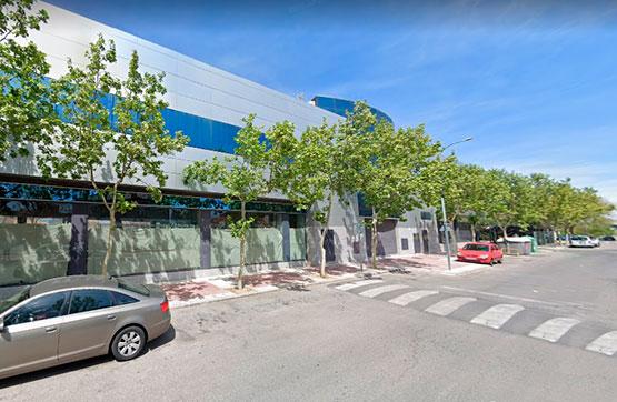 Local en venta en Humanes de Madrid, Madrid, Calle Vicente Aleixandre, 1.562.101 €, 2 m2