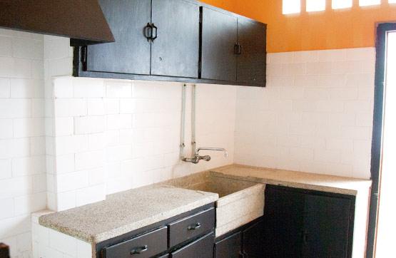 Piso en venta en Poblats Marítims, Valencia, Valencia, Calle Doctor Lluch, 107.726 €, 3 habitaciones, 2 baños, 65 m2