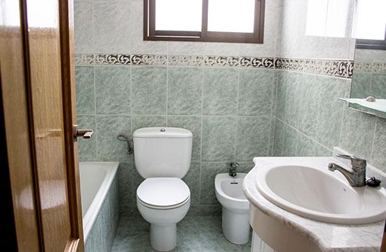 Piso en venta en Montanyeta del Sants, Sueca, Valencia, Calle del Pais Valencia, 175.350 €, 3 habitaciones, 2 baños, 103 m2
