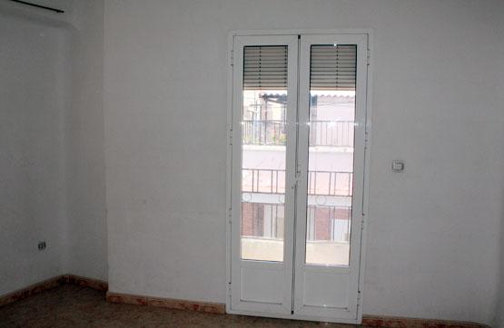 Piso en venta en Las Arboledas, Archena, Murcia, Calle Juan Jose Marco, 53.300 €, 3 habitaciones, 2 baños, 80 m2
