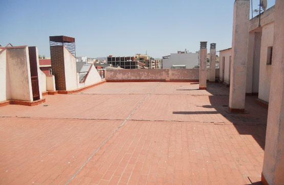Piso en venta en La Granja, Calasparra, Murcia, Avenida Juan Ramon Jimenez, 80.600 €, 3 habitaciones, 2 baños, 120 m2