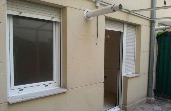 Piso en venta en Tormes, Salamanca, Salamanca, Calle Maestro Sanchez Allu N, 68.450 €, 2 habitaciones, 1 baño, 87 m2
