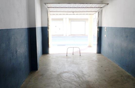 Piso en venta en Valencia de Alcántara, Valencia de Alcántara, Cáceres, Calle Joaquin Sama, 77.100 €, 4 habitaciones, 2 baños, 105 m2
