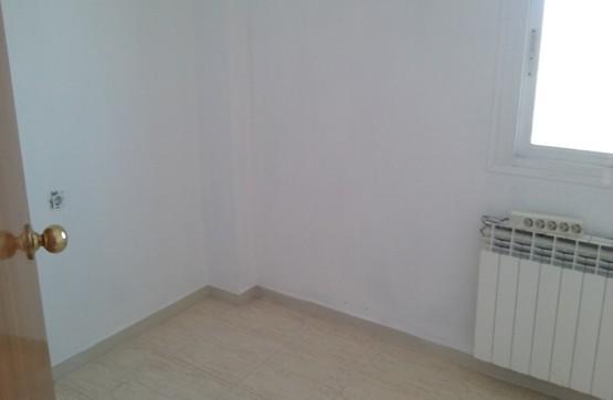 Piso en venta en Balàfia, Lleida, Lleida, Carretera Valls D`andorra, 88.130 €, 4 habitaciones, 2 baños, 90 m2