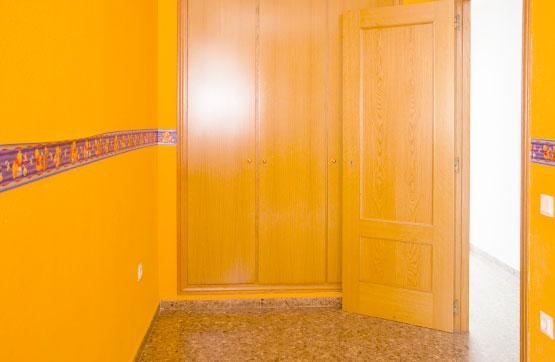Piso en venta en Patraix, Valencia, Valencia, Calle Pintor Cortina, 164.400 €, 4 habitaciones, 2 baños, 102 m2