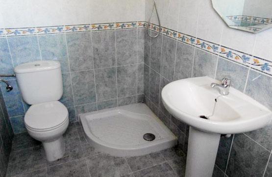 Piso en venta en Beniel, Murcia, Calle Jose Pujante - Esquina A Estación, 59.800 €, 3 habitaciones, 2 baños, 97 m2