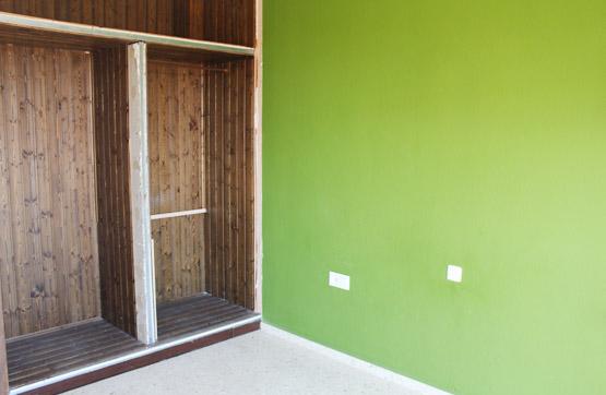 Piso en venta en Alcalá de Guadaíra, Sevilla, Calle Juan Manuel Cabello de la Vega(res.llano Amarillo), 103.020 €, 3 habitaciones, 1 baño, 101 m2