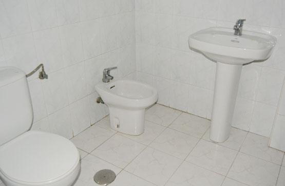 Piso en venta en La Penilla, Santa María de Cayón, Cantabria, Calle Yera, 84.500 €, 3 habitaciones, 2 baños, 82 m2
