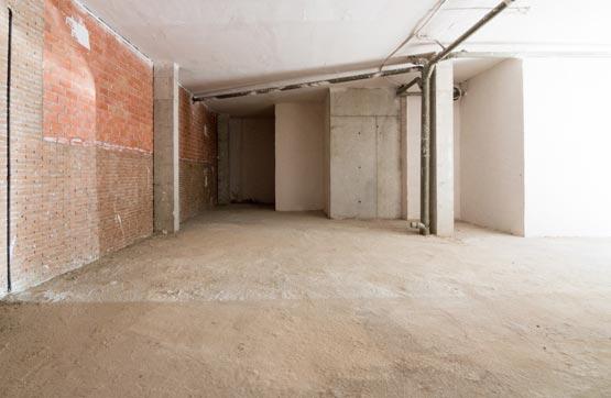 Local en venta en Zabalgana, Vitoria-gasteiz, Álava, Avenida Mediterraneo, 45.400 €, 128 m2
