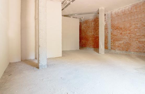 Local en venta en Zabalgana, Vitoria-gasteiz, Álava, Paseo Juan Pablo Ii, 36.500 €, 81 m2