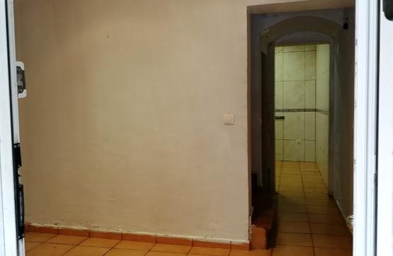 Casa en venta en La Colònia, Calaf, Barcelona, Calle Carmen Esq Xuriguera, 72.500 €, 3 habitaciones, 1 baño, 125 m2