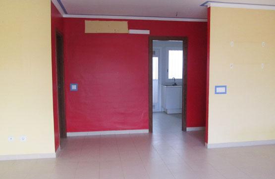 Piso en venta en Felanitx, Baleares, Calle Ciudad de San Pedro, 232.830 €, 3 habitaciones, 1 baño, 116 m2