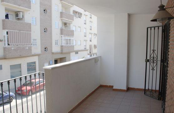 Piso en venta en Motril, Granada, Calle Comunidad Cantabra, 119.340 €, 1 baño, 124 m2