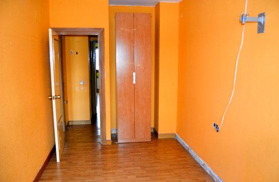 Piso en venta en Irurtzun, Navarra, Calle Dos Hermanas, Nº, 86.300 €, 3 habitaciones, 1 baño, 100 m2