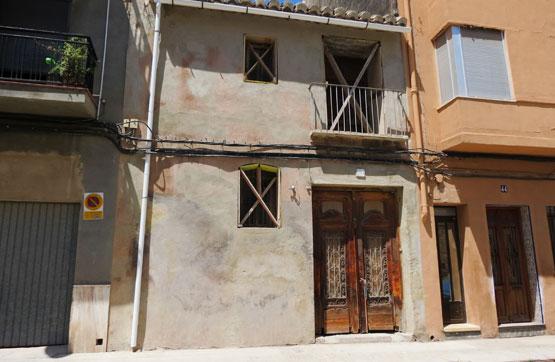Suelo en venta en La Cantera, Sagunto/sagunt, Valencia, Calle Valencia, 45.360 €, 135 m2
