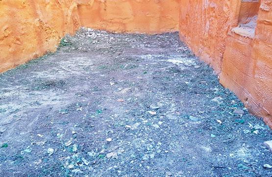 Suelo en venta en Benicarló, Castellón, Calle Santa Margarida, 27.000 €, 32 m2