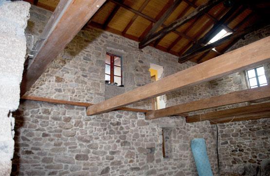 Casa en venta en Cerdedo, Cerdedo, Pontevedra, Lugar Aren, 47.000 €, 1 baño, 76 m2