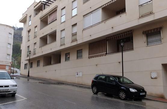 Piso en venta en Torrenueva, Motril, Granada, Calle Anea, 99.600 €, 1 baño, 68 m2