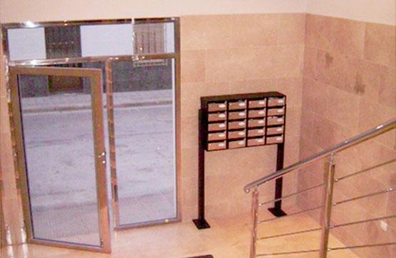 Piso en venta en Piso en la Roda, Albacete, 59.600 €, 3 habitaciones, 2 baños, 110 m2