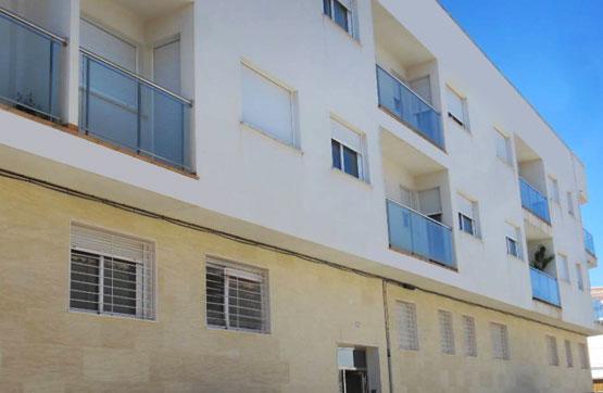 Piso en venta en Piso en la Roda, Albacete, 61.700 €, 2 habitaciones, 2 baños, 92 m2