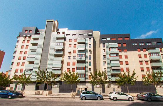 Oficina en venta en Ciudad de Asís, Alicante/alacant, Alicante, Calle Médico Andrés Boldo, 217.200 €, 357 m2