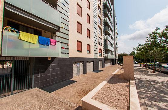 Oficina en venta en Ciudad de Asís, Alicante/alacant, Alicante, Calle Médico Andrés Boldo, 384.000 €, 615 m2
