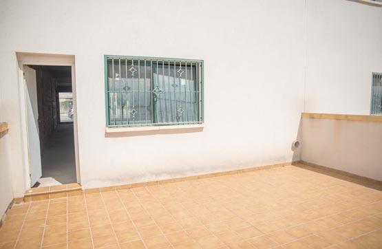 Local en venta en Bañet, Almoradí, Alicante, Calle San Luís, 35.400 €, 125 m2