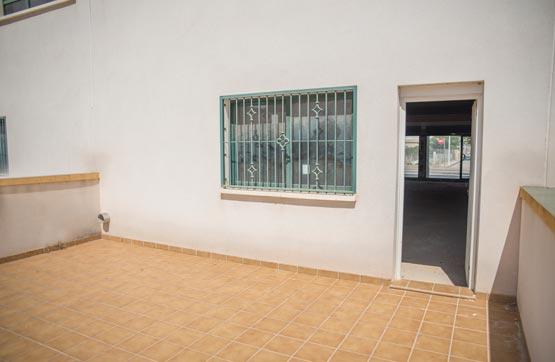 Local en venta en Almoradí, Alicante, Calle San Luis, 36.200 €, 125 m2
