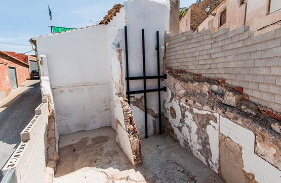 Casa en venta en Casa en Castalla, Alicante, 38.000 €, 1 baño, 104 m2