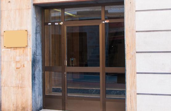 Piso en venta en La Pedrera, Dénia, Alicante, Calle Diana, 186.100 €, 6 habitaciones, 3 baños, 281 m2