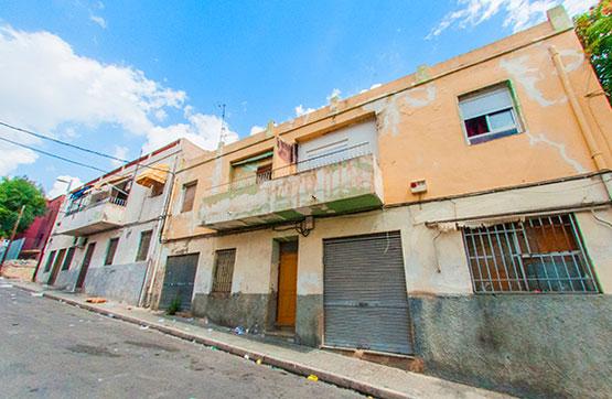 Piso en venta en Elda, Alicante, Calle Miguel de Unamuno, 16.100 €, 1 baño, 85 m2