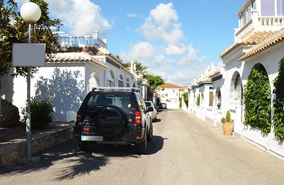 Casa en venta en Guardamar del Segura, Alicante, Urbanización El Edenl Eden, 70.000 €, 1 habitación, 1 baño, 50 m2