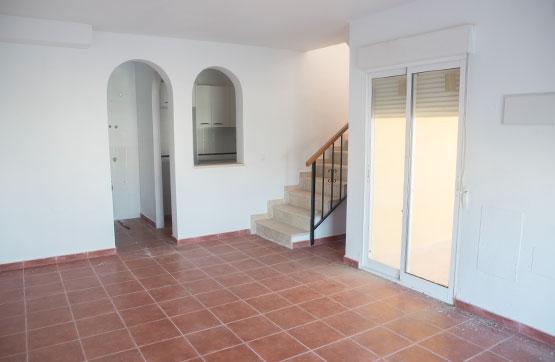 Casa en venta en Las Filipinas, San Miguel de Salinas, Alicante, Calle Clavel, 99.655 €, 2 habitaciones, 2 baños, 84 m2