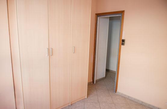 Piso en venta en Piso en Sax, Alicante, 49.500 €, 4 habitaciones, 2 baños, 135 m2